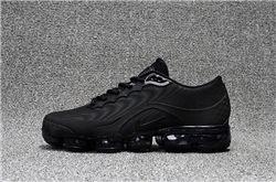 Men Nike Air VaporMax 2018.5 KPU Running Shoes 348