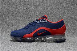 Men Nike Air VaporMax 2018.5 KPU Running Shoes 349