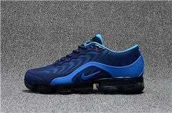 Men Nike Air VaporMax 2018.5 KPU Running Shoes 350