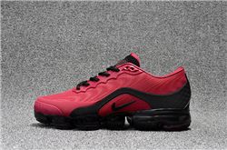 Men Nike Air VaporMax 2018.5 KPU Running Shoes 347
