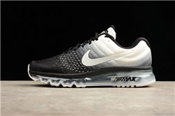 Women Nike Air Max 2017 Sneakers AAA 221