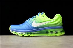 Women Nike Air Max 2017 Sneakers AAA 225