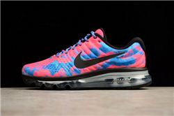 Women Nike Air Max 2017 Sneakers AAA 231