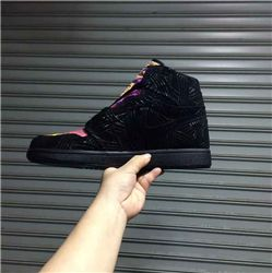 Women Sneaker Air Jordan 1 Retro AAAA 242