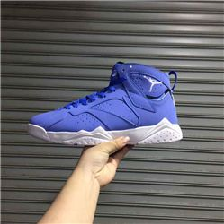 Men Basketball Shoes Air Jordan VI Retro AAA 314