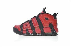 Women Air More Uptempo Nike Sneakers 225