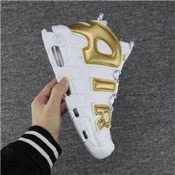 Women Air More Uptempo Nike Sneakers 226