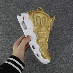 Women Air More Uptempo Nike Sneakers 228