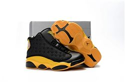 Kids Air Jordan XIII Sneakers 234