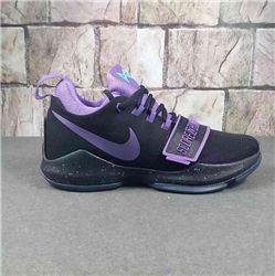 Men Basketball Shoe Nike PG 1 Shining 202