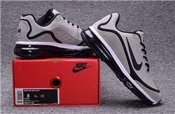 Men Nike Air Max 2017 Running Shoes KPU 226