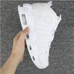 Women Air More Uptempo Nike Sneakers 221