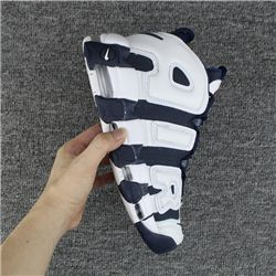 Women Air More Uptempo Nike Sneakers 202