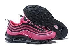 Women Nike Air Max 97 Sneaker AAA 226