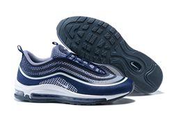 Men Nike Air Max 97 Running Shoe AAA 242