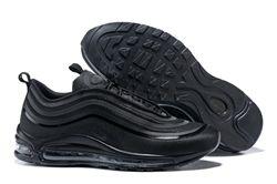 Men Nike Air Max 97 Running Shoe AAA 244
