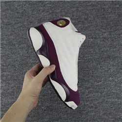 Men Basketball Shoes Air Jordan XIII Retro AAA 332