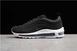 Men Nike Air Max 97 Running Shoe AAAA 239
