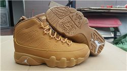 Men Basketball Shoes Air Jordan IX Retro 238