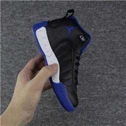 Kids Jordan Sneakers 220