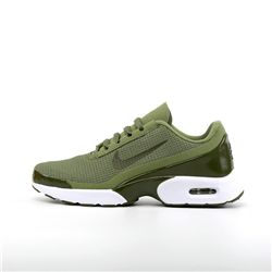 Men Nike Air Max Tn Running Shoes 215