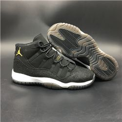 Women Sneakers Air Jordan XI Retro AAAA 297