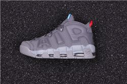 Women Air More Uptempo Nike Sneakers AAAAA 234