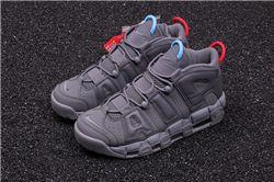 Nike Air More Uptempo Men Basketball Shoe AAAA 248