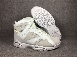 Men Basketball Shoes Air Jordan VII Retro 261