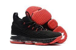 Women LeBron 15 Nike Sneaker 238