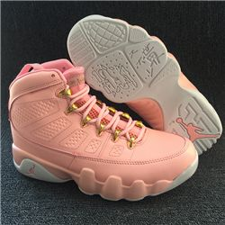 Women Sneakers Air Jordan IX Retro 216