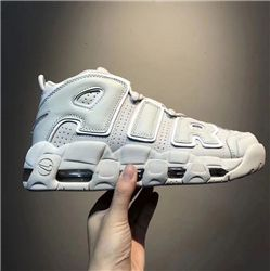 Nike Air More Uptempo Men Basketball Shoe AAAA 259