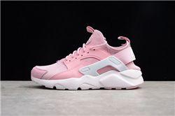 Women Nike Air Huarache 4 Sneakers AAAA 207