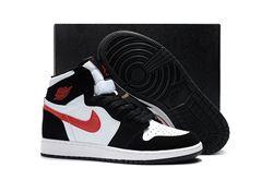 Women Sneaker Air Jordan 1 Retro AAA 243