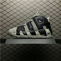 Women Air More Uptempo Nike Sneakers AAAAA 237