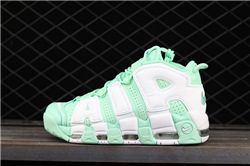 Nike Air More Uptempo Men Basketball Shoe AAAA 266