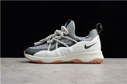 Women Nike City Loop Sneaker 208