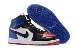 Men Basketball Shoes Air Jordan I Retro 364