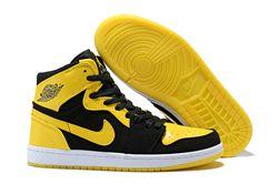 Men Basketball Shoes Air Jordan I Retro 365