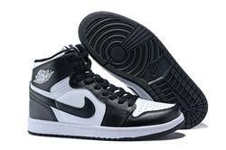Men Basketball Shoes Air Jordan I Retro 366
