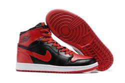 Men Basketball Shoes Air Jordan I Retro 368