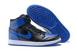 Men Basketball Shoes Air Jordan I Retro 369
