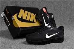 Men Nike Air VaporMax 2018 KPU Running Shoes 250