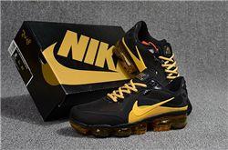 Men Nike Air VaporMax 2018 KPU Running Shoes 251