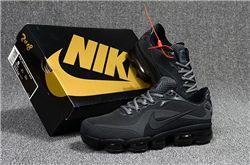 Men Nike Air VaporMax 2018 KPU Running Shoes 252