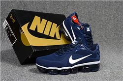Men Nike Air VaporMax 2018 KPU Running Shoes 253