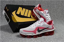 Men Nike Air VaporMax 2018 KPU Running Shoes 254
