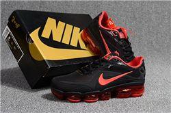 Men Nike Air VaporMax 2018 KPU Running Shoes 256