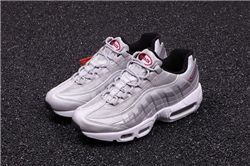 Women Nike Air Max 95 Sneakers AAAA 221