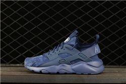 Men Nike Air Huarache 4 Running Shoe AAAA 209